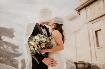 Крепкий брак по гороскопу: знаки Зодиака которые становятся идеальными мужьями и женами