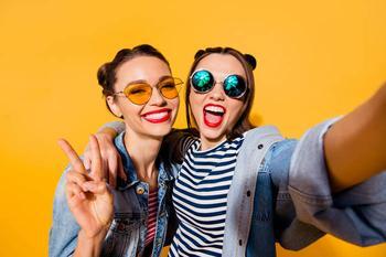 Поколение Z: что нужно знать о современных подростках
