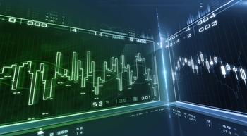 Криптовалютный скальпинг: стратегии