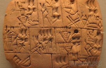 Малоизвестные факты о кулинарных традициях древних цивилизаций