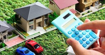 Тонкости возникновения права собственности на недвижимость