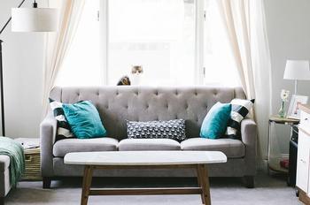 5 полезных советов как выбрать диван для дома и не пожалеть о потраченных деньгах.