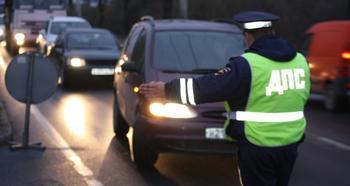Временное водительское удостоверение — особенности, срок действия и рекомендации