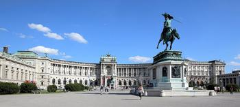 Достопримечательности Вены: что посмотреть в столице Австрии