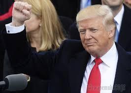 Победа для всех, кроме России: чем завершились выборы в США