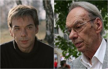 Взгляд через годы: Как изменились актёры, снявшиеся в культовом советском фильме «Москва слезам не верит»
