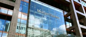Морган Стэнли предупредил о рецессии в России от новых санкций США