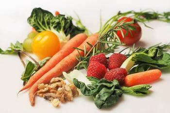 Как вести себя после срыва на диете?