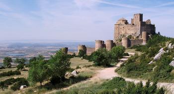 Заброшенные замки мира: 16 мест, которые хочется посетить
