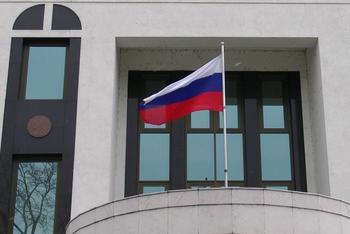 Как может помочь туристу консульство РФ?