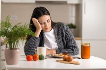 12 способов повысить плохой аппетит