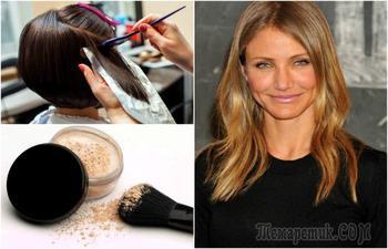 12 ошибок в макияже и уходе, которых стоит избегать женщинам старше 40