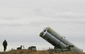 Опоздали на 30 лет: Киев «сливает» США и Израилю технологии старых С-300