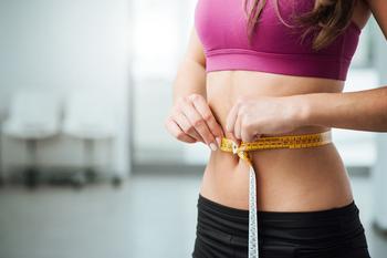 Питание на 1200 калорий — вред или польза для организма