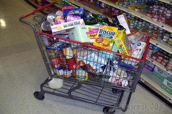 Держите себя в руках: 15 уловок, с помощью которых супермаркеты заставляют вас покупать продукты