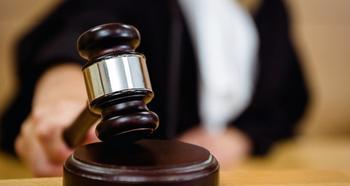 Причины и тонкости расторжения брака через суд