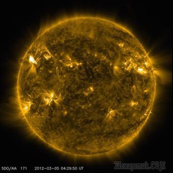 Образцы материала солнечного ветра указывают на новую физику извержений звезд