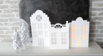 Декор, который украсит ваш дом, а потребуется минимум усилий и затрат