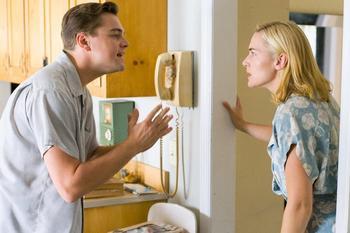 9 способов ответить на хамство, не опустившись до уровня грубияна