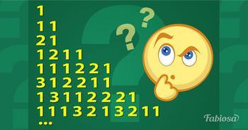 Логическая загадка: как формируется эта пирамида?