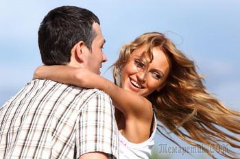 8 важных фактов об отношениях, которые нужно понимать