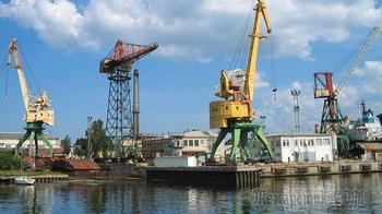 Белорусские товары захотели запретить в Европе