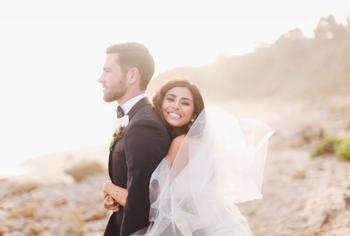Почему принято кричать Горько на свадьбе?