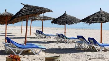 Россиянам раскрыли сроки открытия популярных пляжных стран