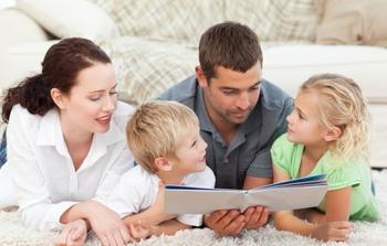 Лайфхаки для родителей: ТОП-10 удачных идей
