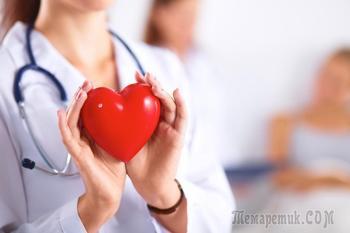 Что такое ишемическая болезнь сердца и чем ее лечить