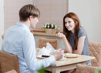 9 важных вопросов, которые следует обсудить до помолвки с любимым человеком