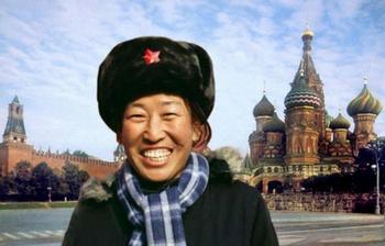 Россиян опросили о готовности жить по «социальному рейтингу», как в Китае