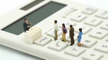 Права, обязанности и должностная инструкция управляющего ТСЖ