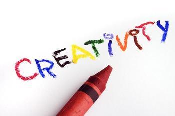 Как развить креативность?
