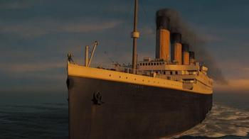 Какие сокровища хранятся на «Титанике» и почему их до сих пор не подняли на поверхность
