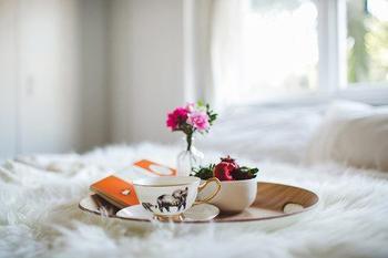 10 идей как сделать дом более комфортным