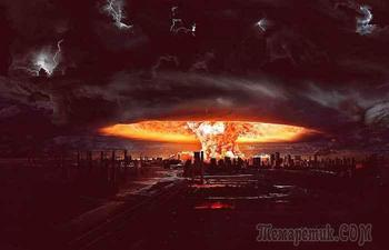 Малоизвестные факты о ядерном оружии, которые стоит знать людям