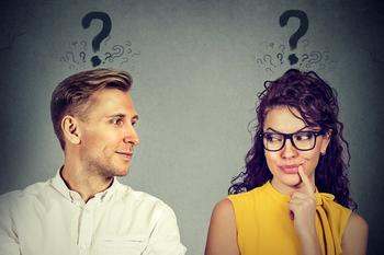 Как научиться читать мысли: 5 практических советов от экстрасенсов
