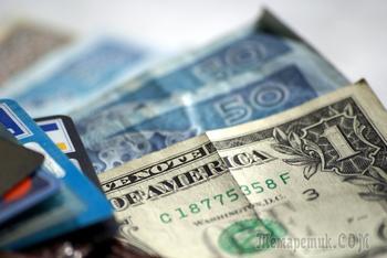 Тинькофф Банк, отправляют заявку на кредит без ведома клиента
