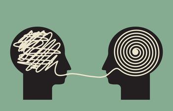 Задачка на сообразительность: какая цифра должна стоять в конце?