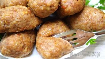 9 продуктов и блюд, которые часто готовятся неправильно