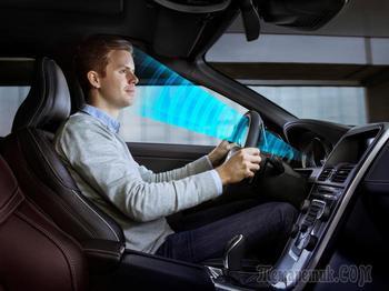 6 хитростей и уловок, которые облегчат жизнь любому водителю