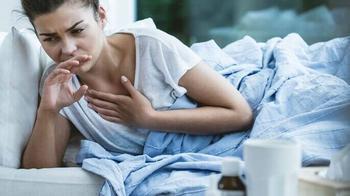 Лечим кашель в домашних условиях — 10+ лучших методик для взрослых и детей