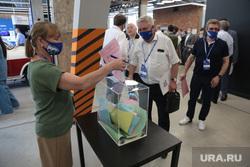 Единороссам в регионах спустили новую установку по выборам