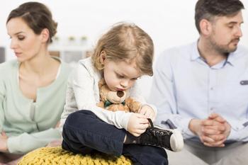 Размер алиментов на жену до 3 лет: как и сколько платить на содержание супруги?