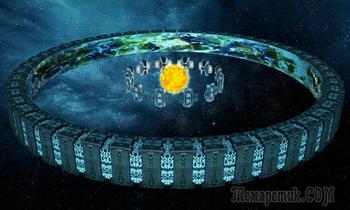 10 гипотетических астрономических объектов, которые могут существовать