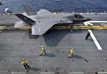 Business Insider назвал оружие НАТО, способное противостоять вооружению России