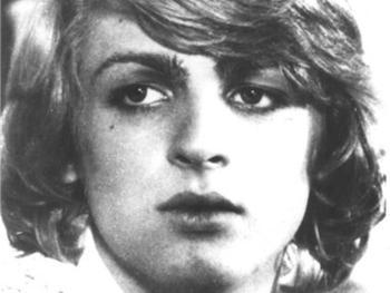 Единственная роль самого красивого принца советского кино: Почему Игорь Красавин пропал с экранов