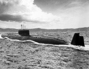 В Минобороны рассказали о не побитом рекорде советской «Золотой рыбки»