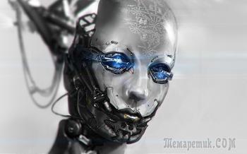 Ужасные технологии, которые не должны существовать